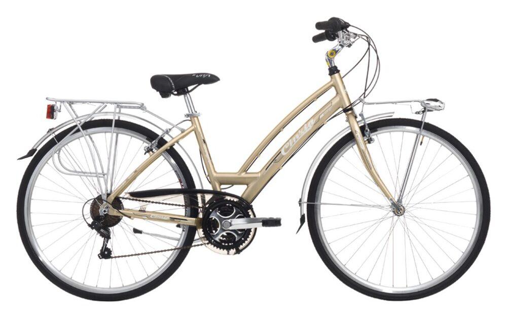 cinzia-vita-lady-matt-gold-keindl-sport-bicikli_5857bcb433267.jpg