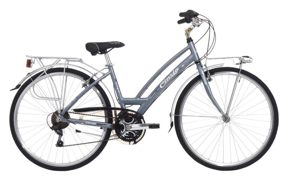 cinzia-vita-lady-dark-grey-keindl-sport-bicikli_5857bcaf4c050.jpg