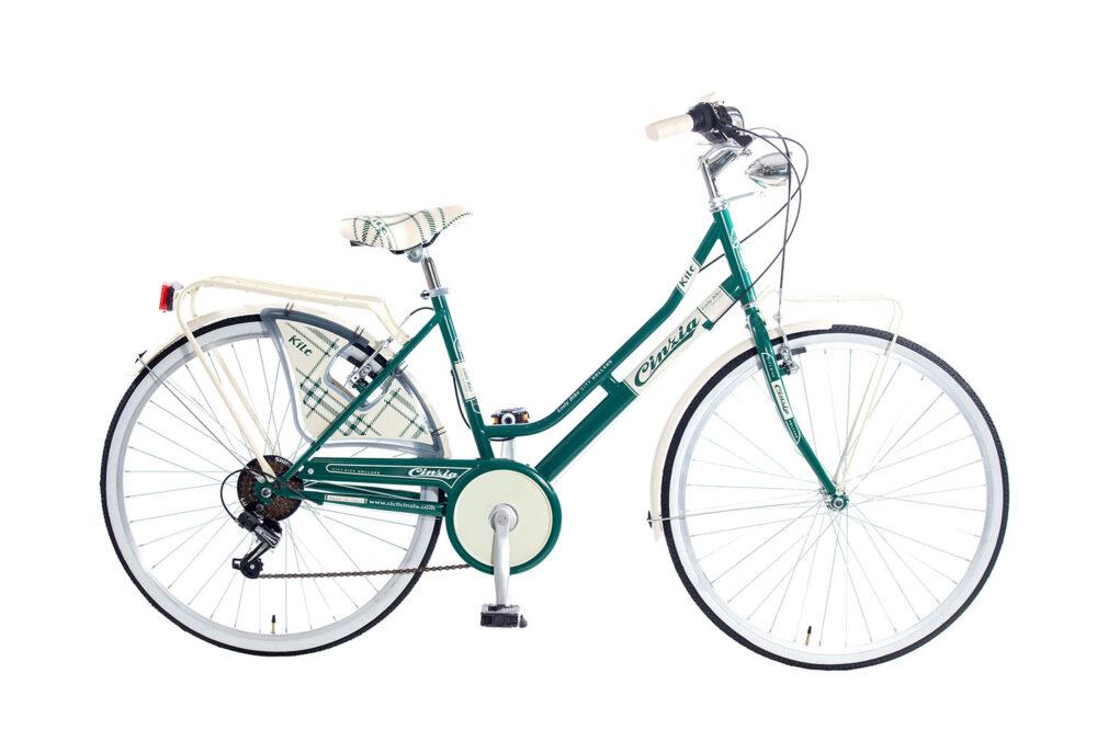 kilt-cinzia-gradski-bicikl-keindl-sport-zeleni_56d40d2c15900.jpg