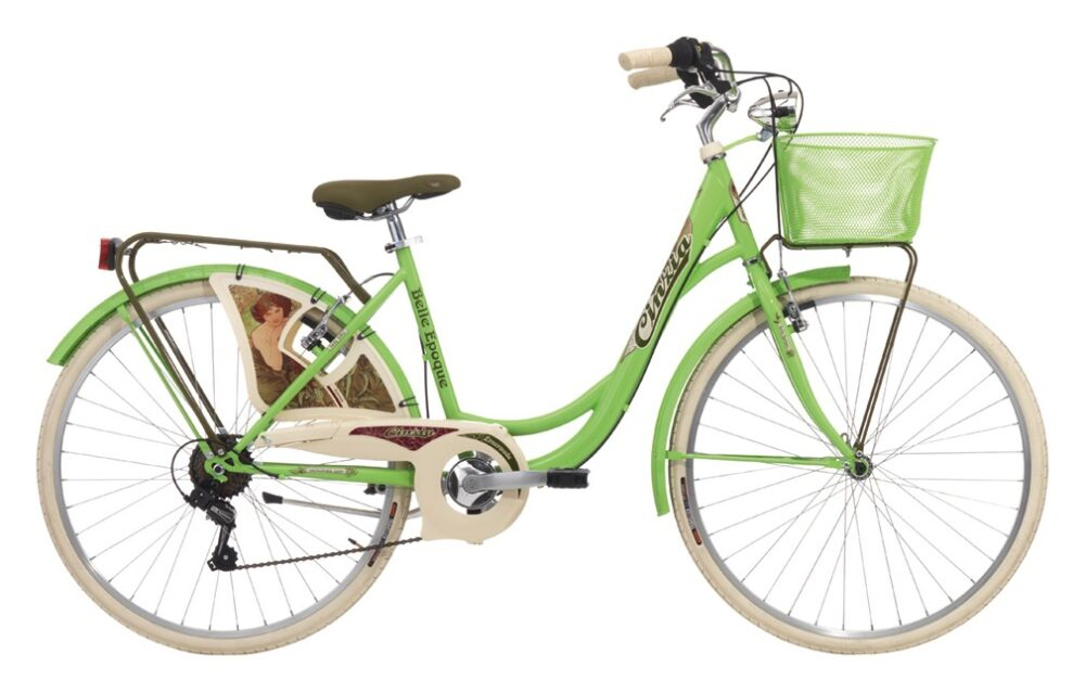 belle-epoque-lady-hi-tension-26-apple-green-keindl_582c11f706e3a.jpg
