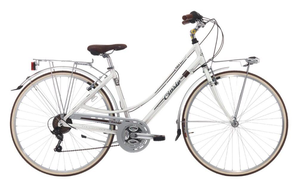 cinzia-perla-lady-white-keindl-sport-bicikli_5857c4193cc3b.jpg