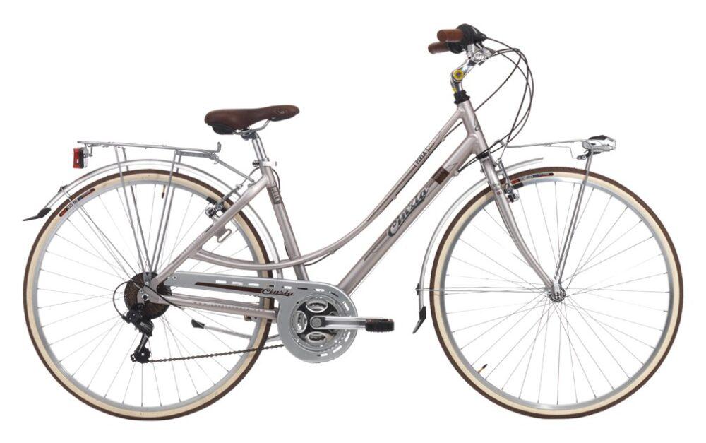 perla-lady-gold-keindl-sport-bicikli_5857c4175e111.jpg