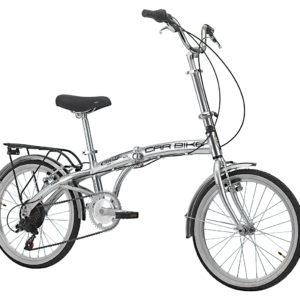 cinzia-car-bike-polish-silver-keindl-sport-bicikl-_54dc6ca19677f