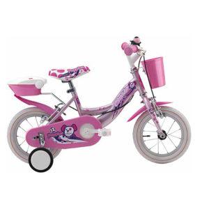 cinzia-puppies-girl-12-pearl-pink-keindl-sport-bic_56e80a58e6fec