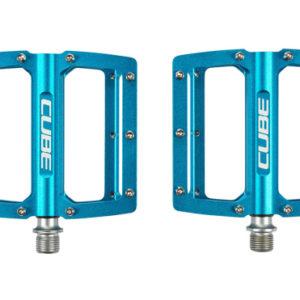 pedale-cube-all-mountain-blue-keindl-sport_55251d1b7805e_540x371r