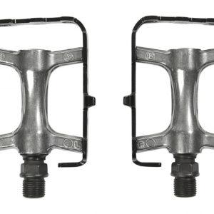 pedale-rfr-standard-cmpt-keindl-sport-1_5524eb0f56547