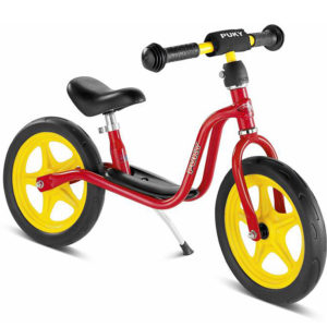 puky-dje-ja-guralica-lr-eva-red-keindl-sport-bicik_5745453426ff0