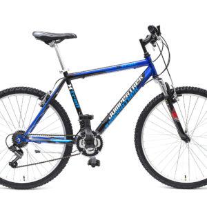jumpertrek-x-trail-blue-black-keindl-sport_5698fadfdf10e