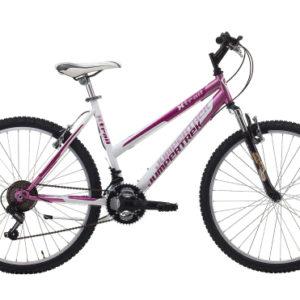 jumpertrek-x-trail-pink-white-lady-bicikl-keindl-s_5677fe1b484a8_540x371r