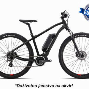 keram-30-black-keindl-sport-bicikli-582d8c70e2fd5_5915b53ee708c