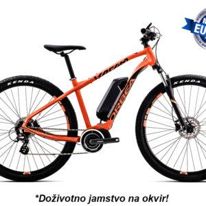 keram-30-orange-black-keindl-sport-bicikli-582d8f6_5915b56250b4e