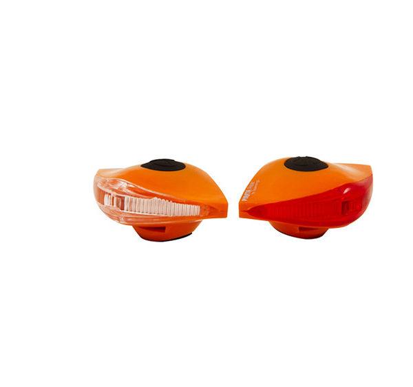 pirata-orange-keindl-sport-bicikli_58075238877c9