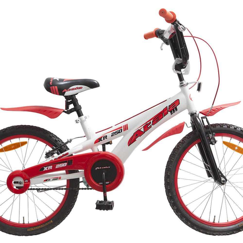 atala-mtb-djecji-xr250-red-white-keinsld-sport-1-s_56e7df3f9ad99