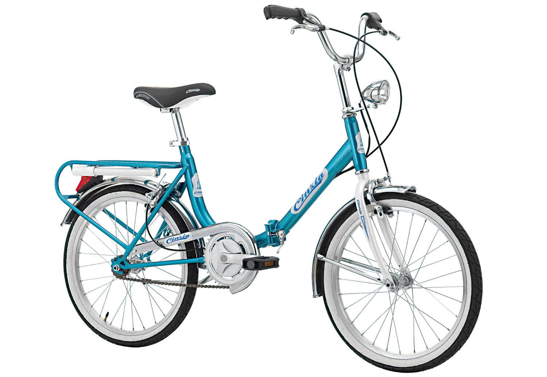 cinzia-firenze-bez-brzina-blue-keindl-sport-bicikl_54ca170d29b00