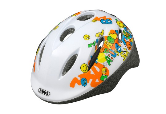 kaciga-biciklisticka-abus-smooty-white-39583-3-kei_5719e6374f644_540x371r (1)
