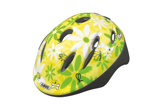 kaciga-djecja-zoom-beetle-sun-keindl-sport_56e0268c53ae3_540x371r