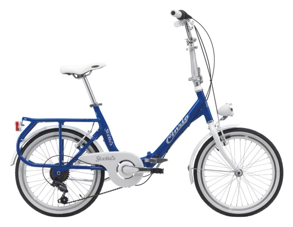 sixtie-s-aluminium-20-blue-keindl-sport_5a8d2da6b3b1d