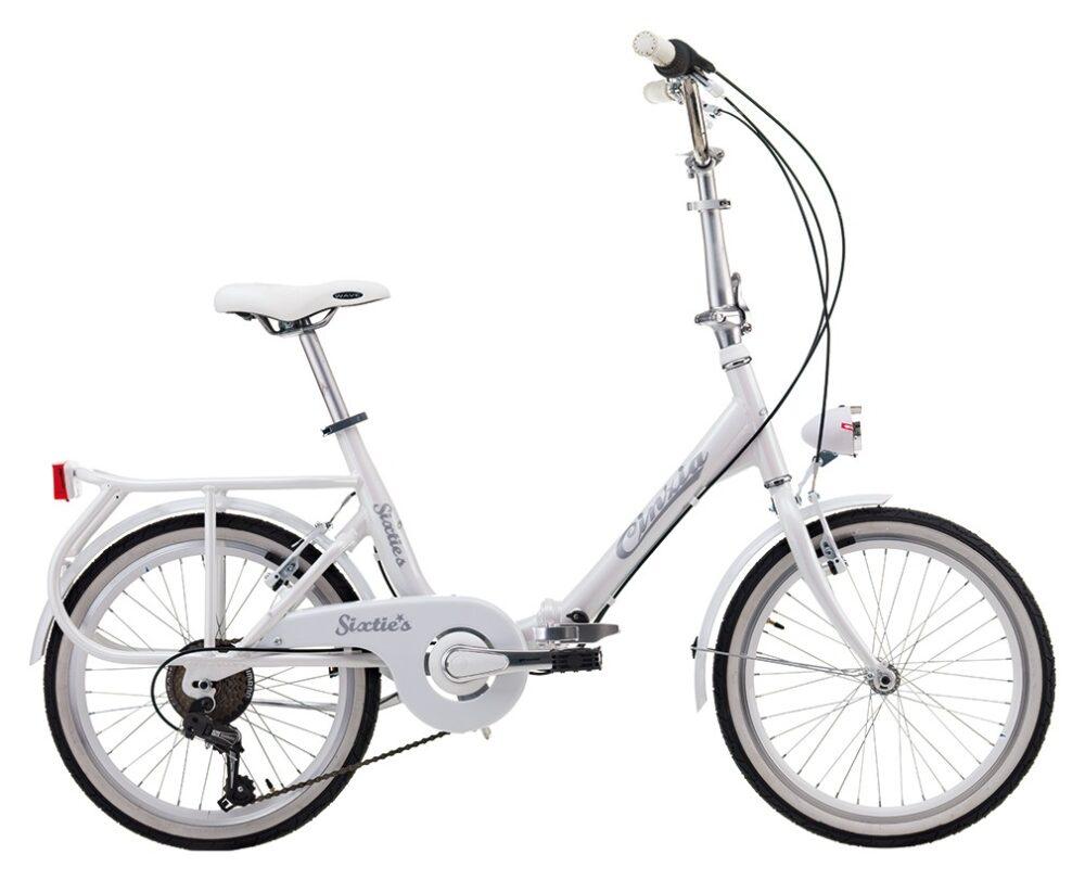 sixtie-s-aluminium-20-white-keindl-sport_5a8d2da2a02e3