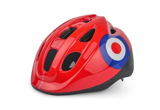biciklisticka-kaciga-djecja-junior-p3-red-target-k_57275dd846c17_540x371r