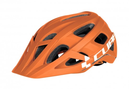 cube-am-race-orange-white-keindl-sport-16048-0_54d36da7eae05_540x371r