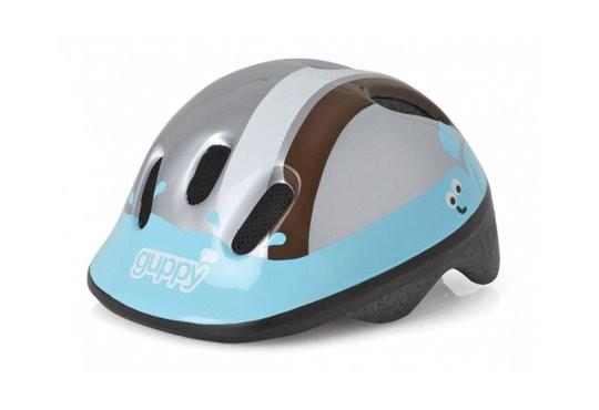 kaciga-djecja-polisport-guppy-xxs-blue-brown-keind_57a2f6c26f3fe_540x371r