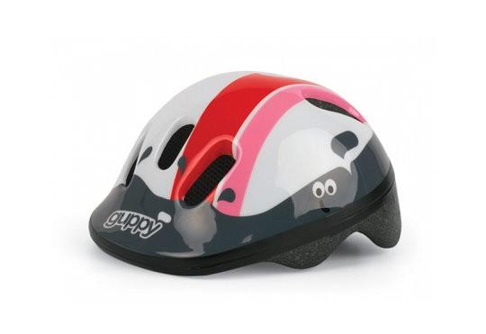 kaciga-djecja-polisport-guppy-xxs-white-pink-keind_58b918e9e3bae_540x371r