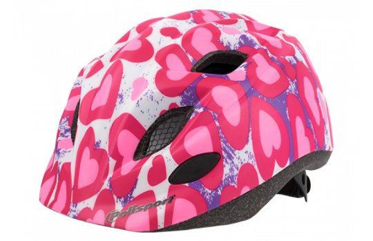polisport-premium-pink-keindl-sport_5a829a4722af3_540x371r