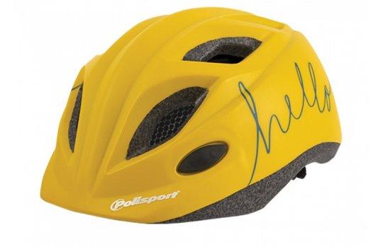 polisport-premium-yellow-keindl-sport_5a829ab5c18e6_540x371r