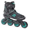 ROLE-ROCES-ICON-W-BLACK-AQUA