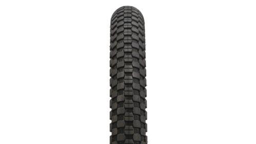 V. guma 20X2.125 K905 Black Kenda