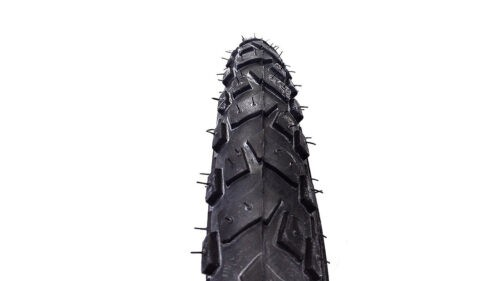 V. guma 20X2.125 K91 Black Kenda