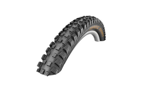 V. GUMA 27.5X2.35 SCHWALBE MAGIC MARY TL EASY Z-4