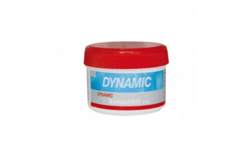 Mast za električne spojeve KONTAKT DYNAMIC 80 g