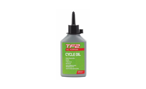 Ulje za lanac TF2 ALL PURPOSE 125ml Weldtite 03001