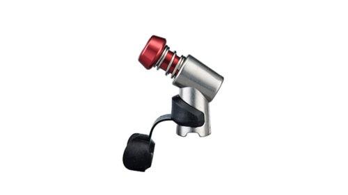 Pumpa mini C02 JETVALVE Weldtite 07030