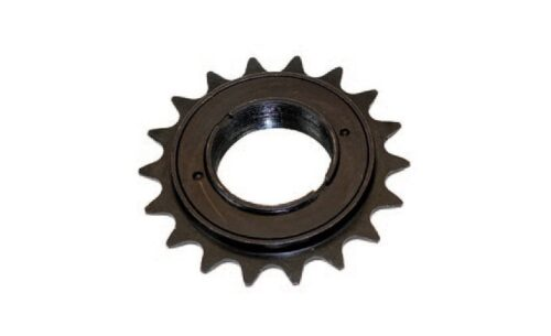 Kranz FreeWheel 18 zuba Brown MS 700181
