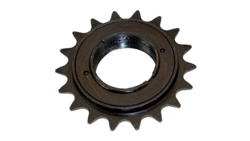 Kranz FreeWheel 16 zuba Brown MS 700187