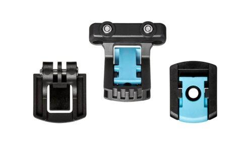 Nosač za kameru Tacx GoPro T7200