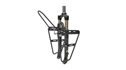 Nosač tereta RFR LOWRIDER Suspension Black 13787