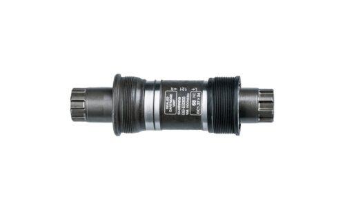 LEŽAJ OSOVINE POGONA BB-ES300 OCTALINK 118X68mm BSA W/O FIXING BOLT EBBES300B18