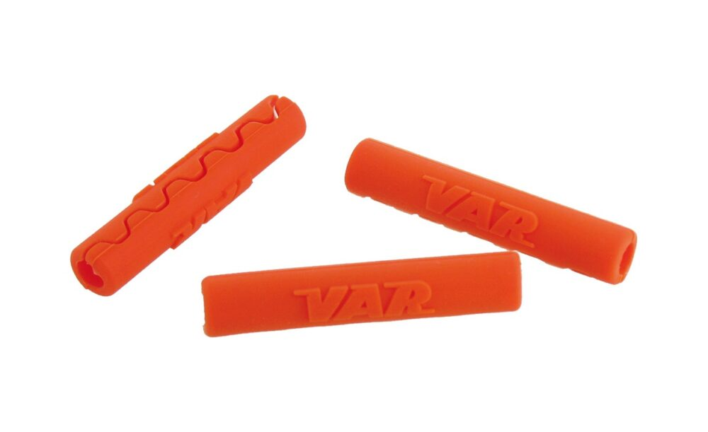Var zaštita rame/bužira 5mm Orange FR-01985