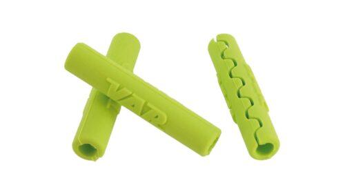 Var zaštita rame/bužira 5mm Green FR-01984