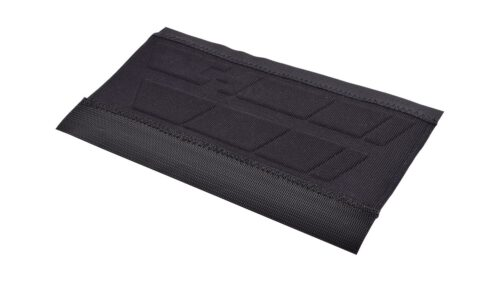 Zaštita rame Cube CHAINSTAY NEOPRENE black 11722