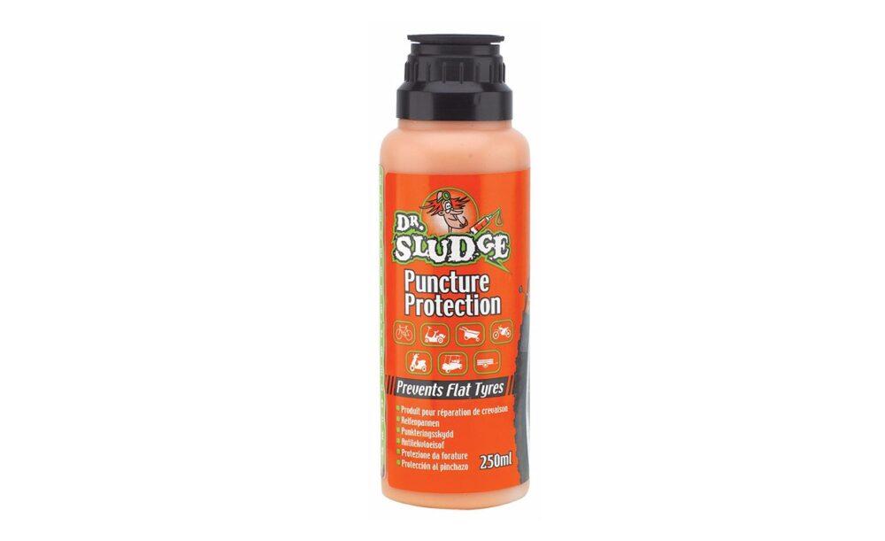 Tekućina za krpanje DR.SLUDGE Weldtite 250ml 03014