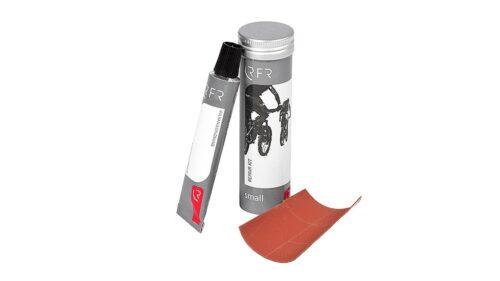 Set za krpanje RFR Kit Repair Small