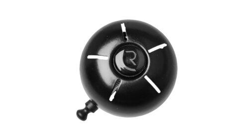 Zvono RFR BELL PRO black'n'grey 15082