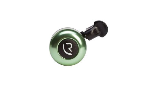 """Zvono RFR """"STANDARD"""" Green 15055"""