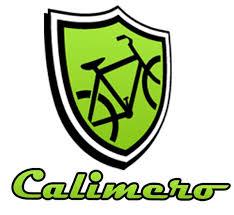 Calimero Sport